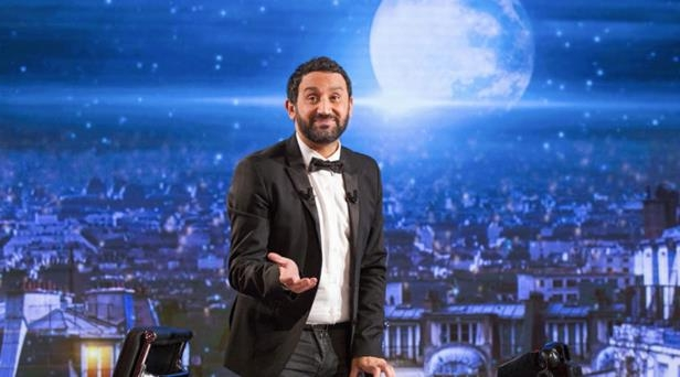 hanounight-show-cyril-hanouna-a-desormais-son-late-show-sur-canal__851954_